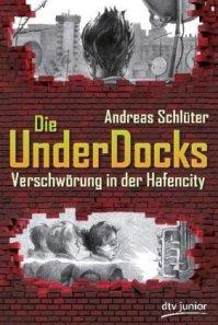 die-underdocks-verschwoerung-in-der-hafencity