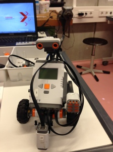 Roboter6