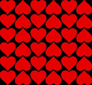 heart_tiles