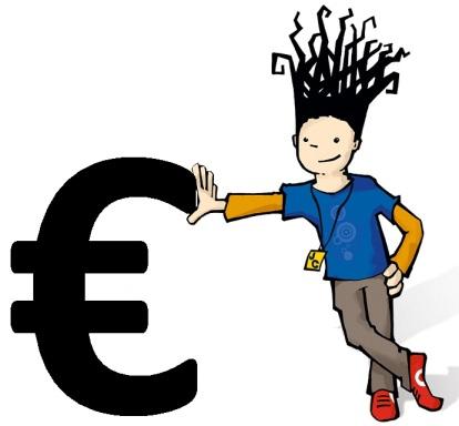 Julius_Eurosteher