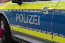 Polizei NOH Kfz