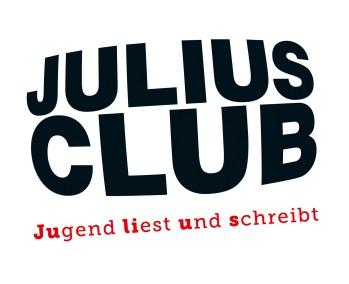 Julius-Club_Logo-mit-Unterzeile_2012_sRGB